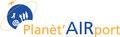 Big untouched planetairport logo bd