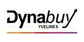 Big untouched logo dynabuy yvelines sur fond blanc 72 dpi jpeg pdf1 156