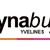 Small logo dynabuy yvelines sur fond blanc 72 dpi jpeg pdf1 156