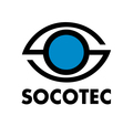Big untouched logo socotec rvb