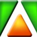 Big logo macadam