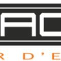 Big logo scamac immo sans bordure