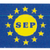 Small sep logo