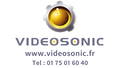 Big untouched logo 1920 1080 videosonic2
