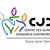 Small logo cjd 2012 seine saintdenis