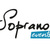 Small soprano logo120dpi