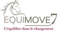 Big untouched logo equimove7