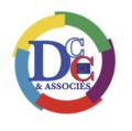 Big untouched  1 logo image dccea