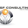Big untouched logo carr  sf consulting