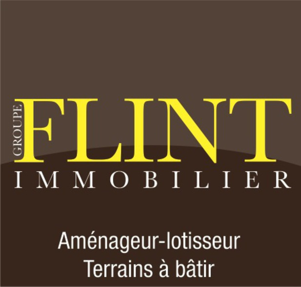 Big flint amenageur lotisseur jpg