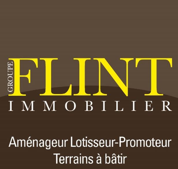 Big logo pour mail