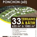 Small ponchon   60    .jpg flyer