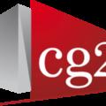 Small logo cg2i