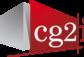 Thumbnail logo cg2i