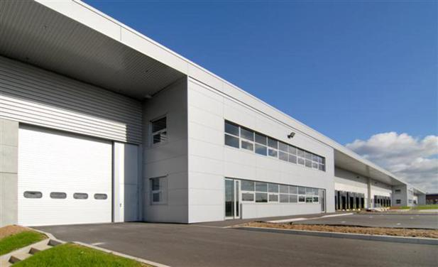 Big prologis l.molinier gonesse dc1 7  small