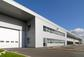 Thumbnail prologis l.molinier gonesse dc1 7  small