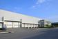 Thumbnail prologis mitry dc9 lmolinier ao t 2013   2   medium