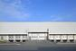 Thumbnail prologis mitry dc9 lmolinier ao t 2013   4   medium