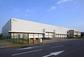 Thumbnail prologis mitry dc9 lmolinier ao t 2013  1   medium