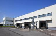 Location Entrepôt Prologis Park La Feuchère - Mitry DC 10