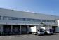 Thumbnail prologis mitry dc 10 9  small