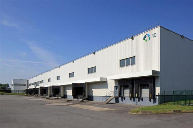 Big prologis mitry dc10 lmolinier ao t 2013  8