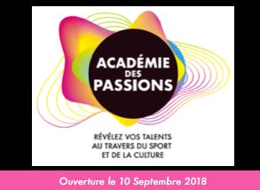 Banniere academie passion 293x214