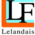 Big logo lelandais quad hd
