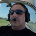 Big lionel pilot5 r