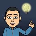 Big yoav avatar