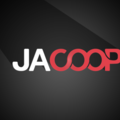 Big jacoop main bg