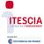 Small logo itescia   cci