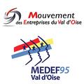 Big mevo medef logo rgb facebook