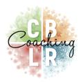 Big cblr coaching