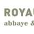 Small royaumont 2016 logo quadri