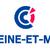 Small logo cci v s m2012 rvb 6cm hd