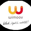 Big 1 logowimoov