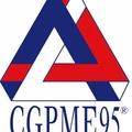 Big logo cgpme95  2